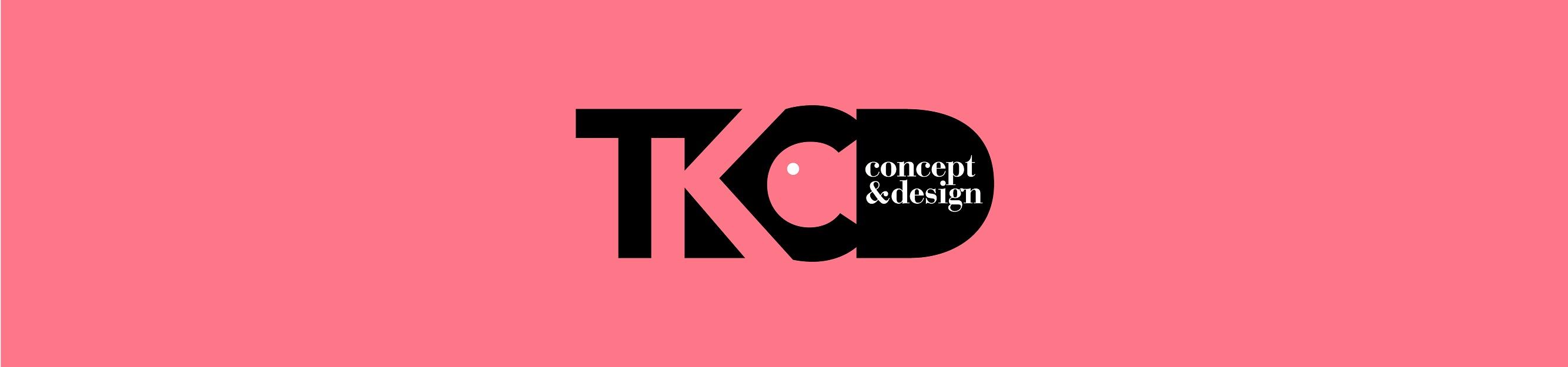 Footer TKCD