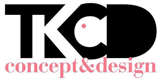 TKCD - concept & design