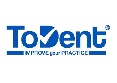 Website ToDent 2019