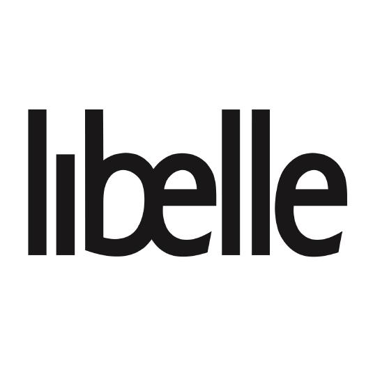 Libelle voorjaar 2014