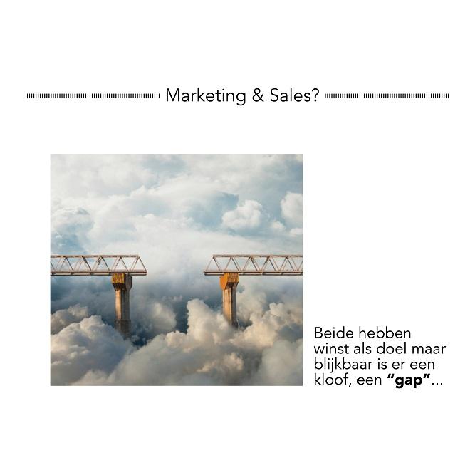 Marketing Tribune 2016