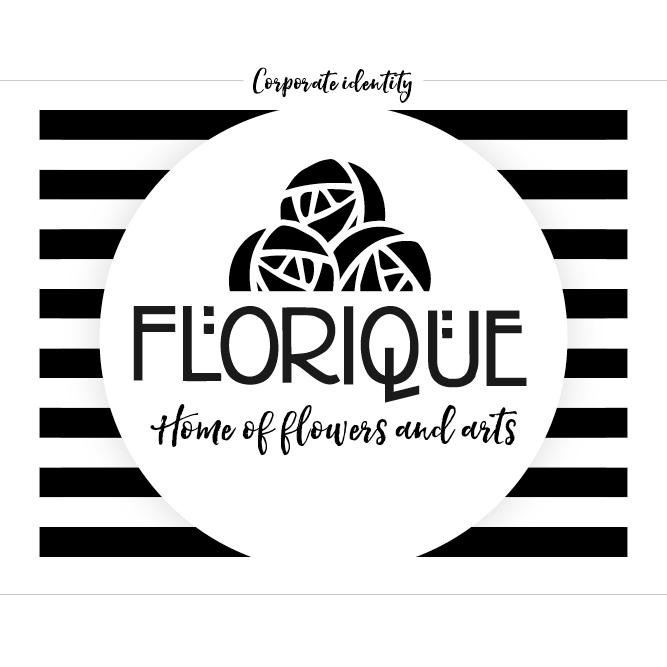 Florique Portfolio3