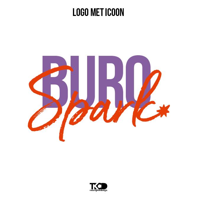 Buro Spark3