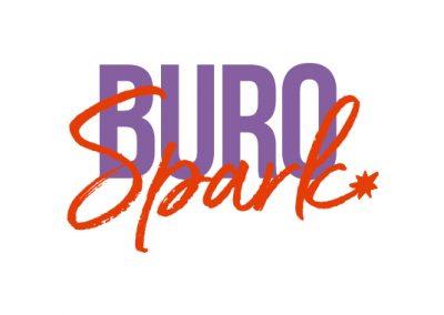 Buro Spark