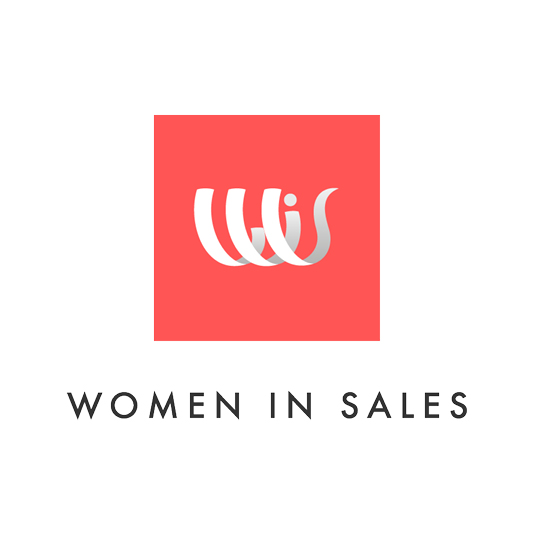 Women in Sales Awards 2018