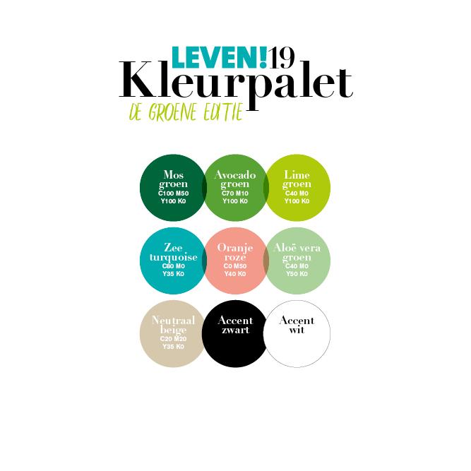 LEVEN Portfolio2